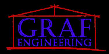 Graf Engineering Logo.png