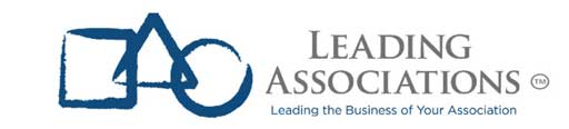 Leading Associations Logo.jpg