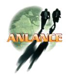 Anlance Logo.jpg