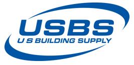 USBS Logo.png
