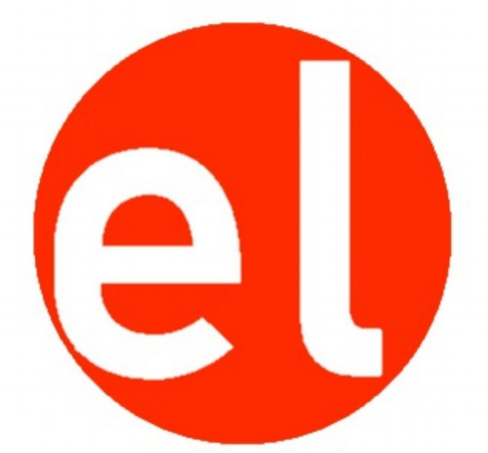 Exceptional Learners logo.jpg