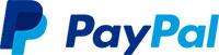 paypal-logo-small.jpg