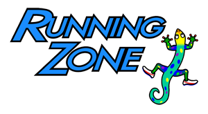 runningzone_300w1.png