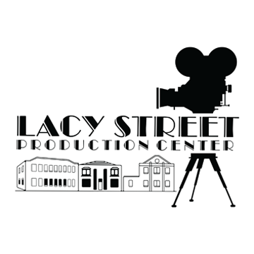 Lacy Street Production Center