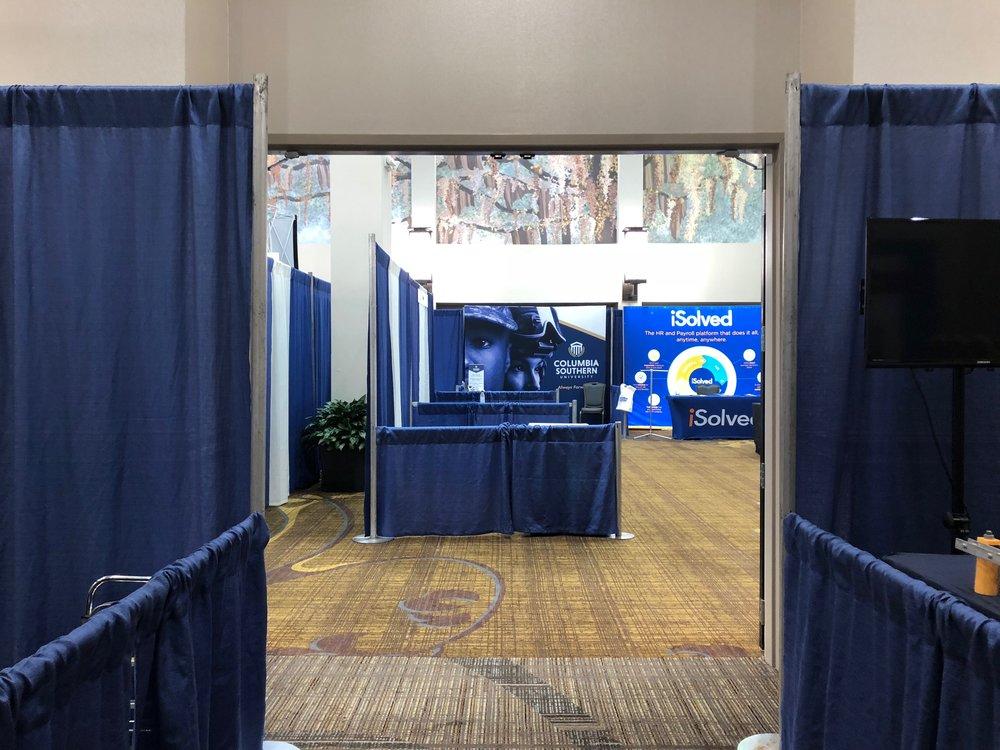 Foyer Exhibits 3.JPG