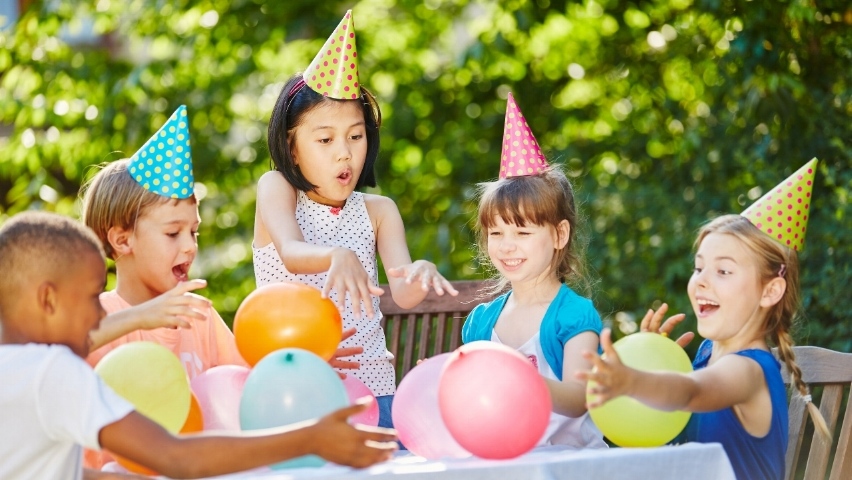 party_dreamstime_xl_96419474.jpg