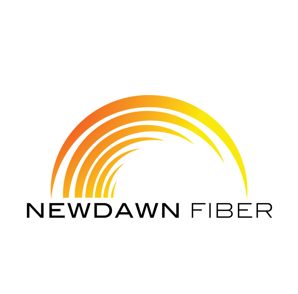New Dawn Logo.png