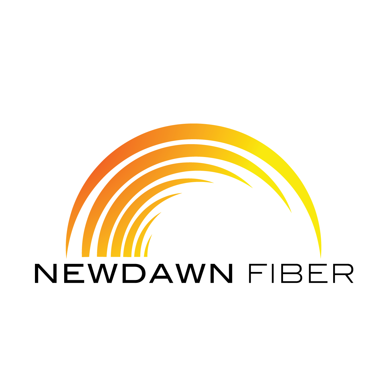 NewDawn Fiber