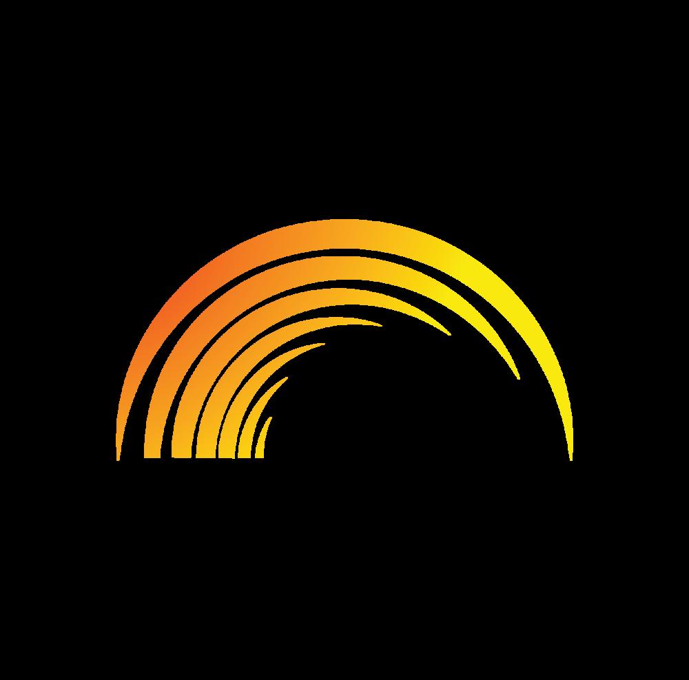 Speedometer Logo.jpg