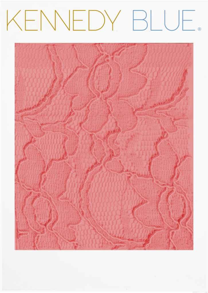 Cantelope_Lace_1024x1024.png
