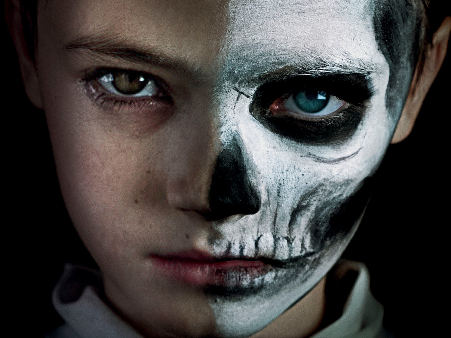 Film Review: The Prodigy
