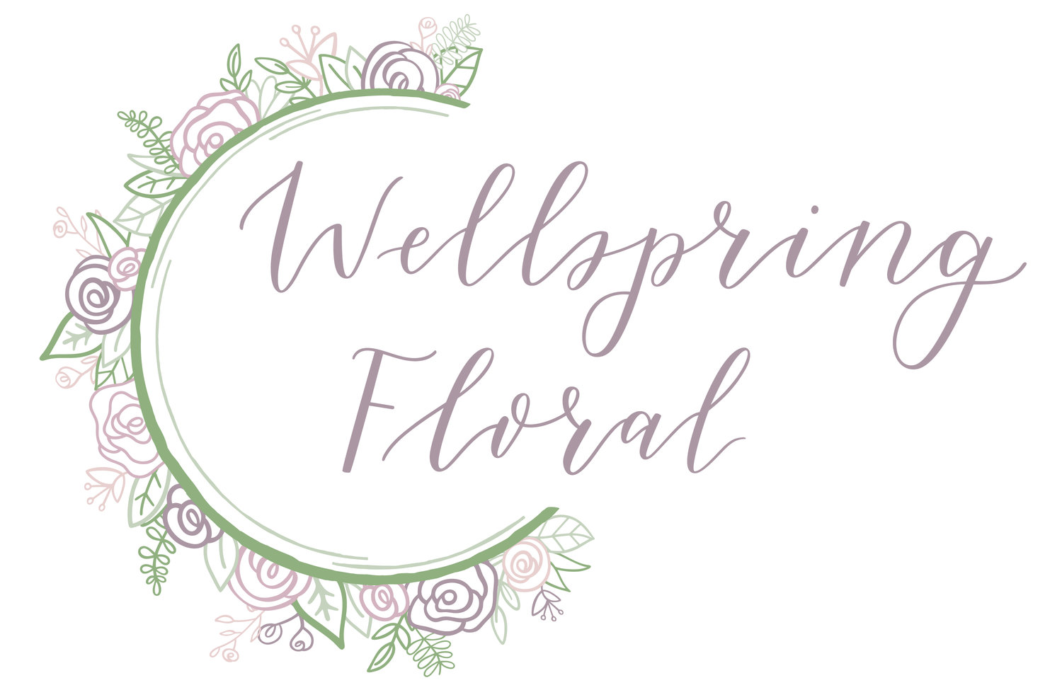 Wellspring Floral