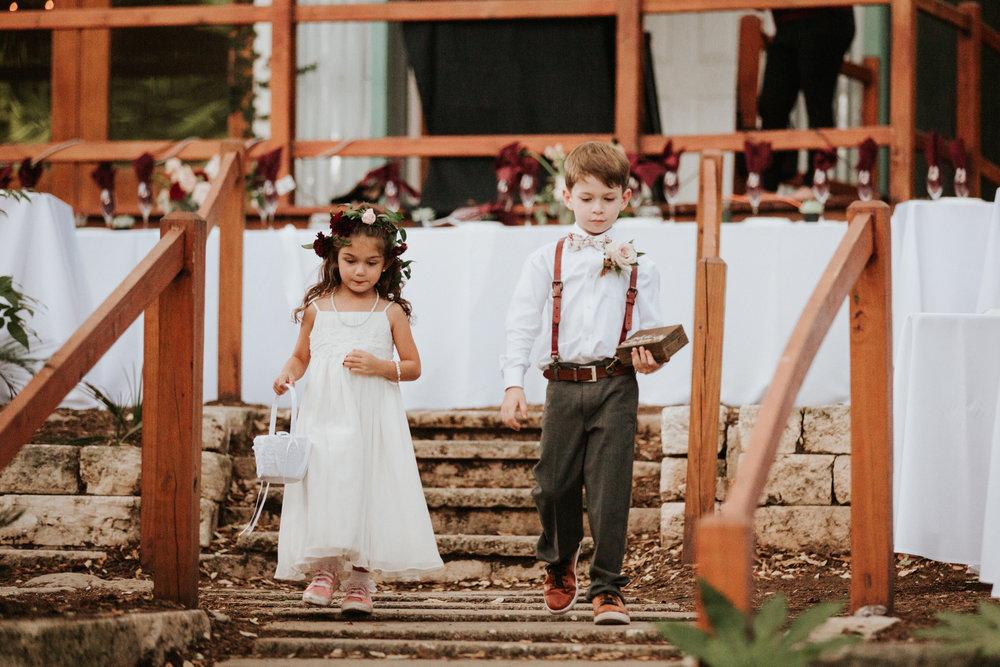 Katie+JeremyWedding-DianaAscarrunzPhotography-421.jpg