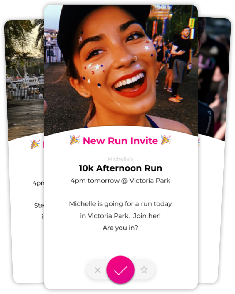 Run Invite.png