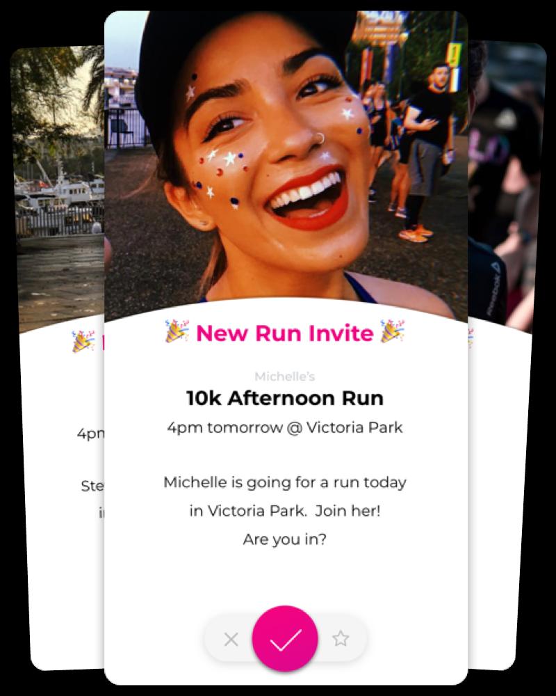 Run Invite.png
