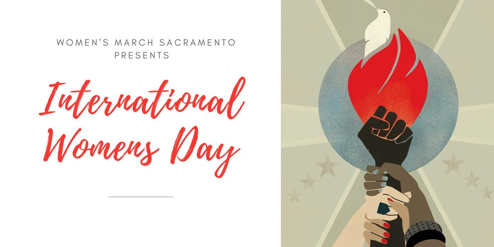 womens-march-sacramento-international-womens-day-mixer.jpg