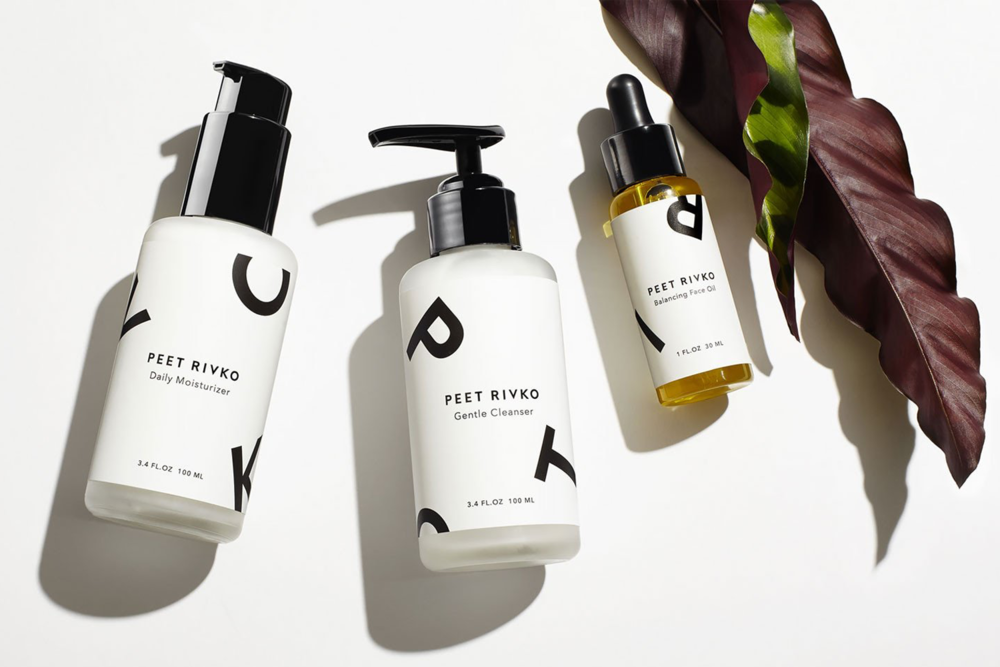 Next level natural skincare created by women - A natural alternative for sensitive skin, these plant-based formulas are simple, calming and restorative. Zero toxins, no parabens, sulfates, phthalates, PEGs, phenoxyethanol, silicones or petroleum.
