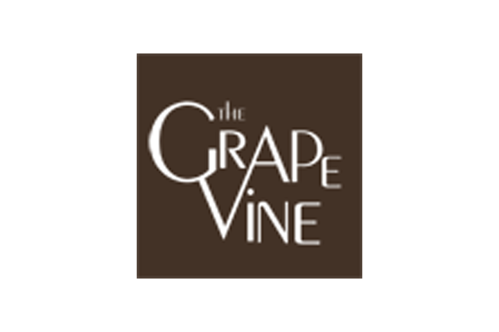 Great resource to find nannies, housekeepers - Welcome to The Grapevine Staffing Agency, the best corporate and domestic staffing agency servicing both Los Angeles and New York.
