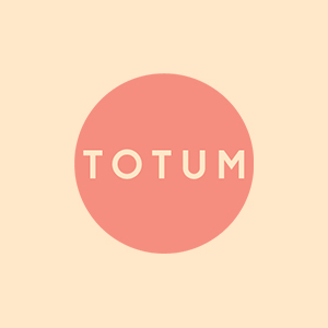 Totum+Women+Logo.jpg