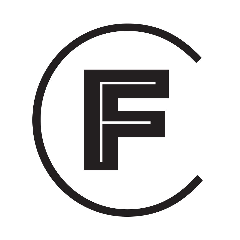 FFC_Insta_BM.jpg