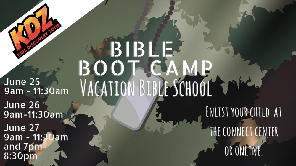 kdz boot camp.png