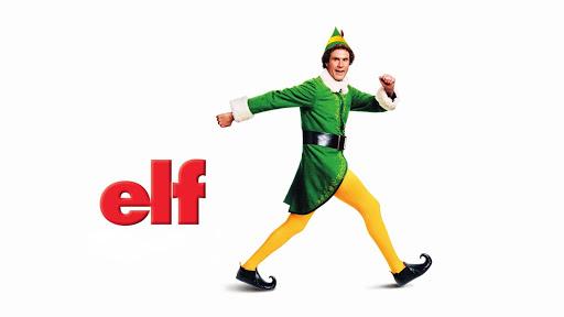 Elf movie night.png