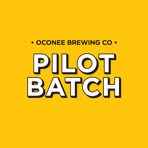 PILOT-BATCH-web.jpg