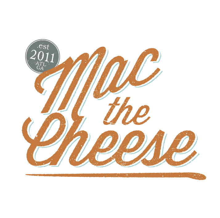 Mac the Cheese.png