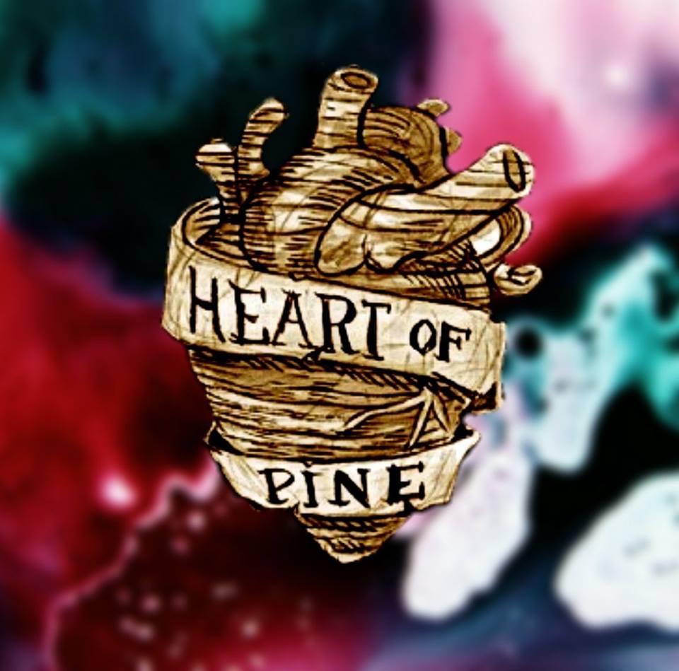 Heart of Pine.jpg