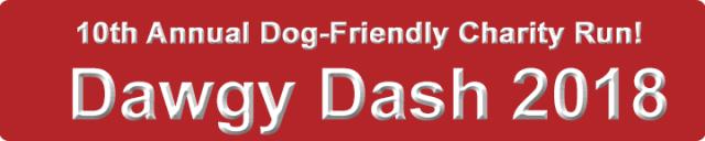 dawgy-dash-2018-2.jpg