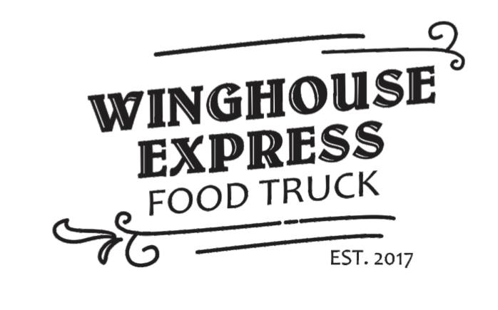 WingHouse Express.jpg