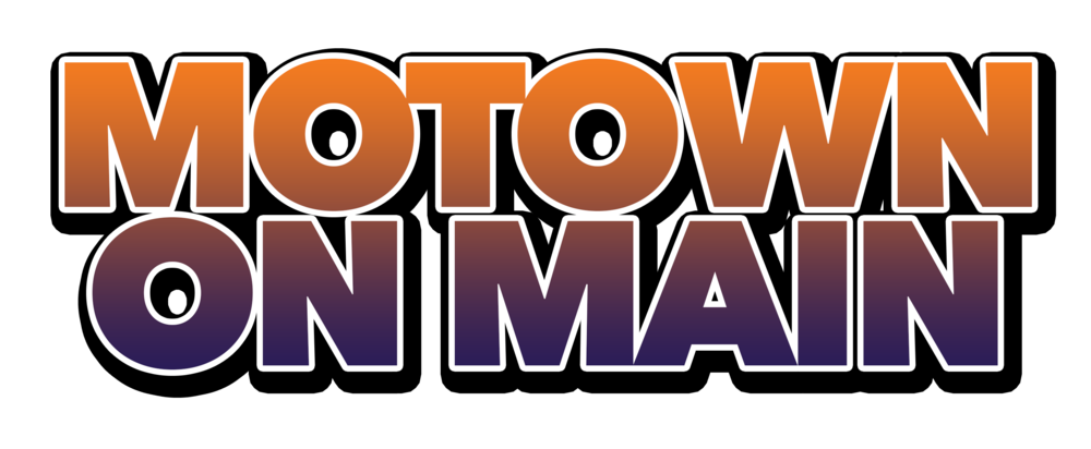 Motown_On_Main_Logo (1).png