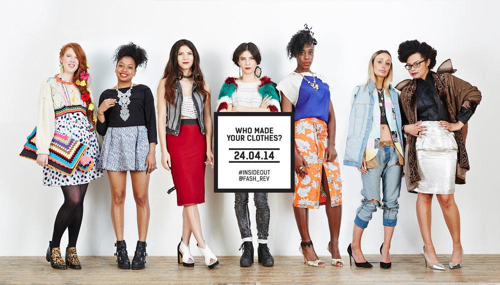 Fashion-Revolution-Day.jpg