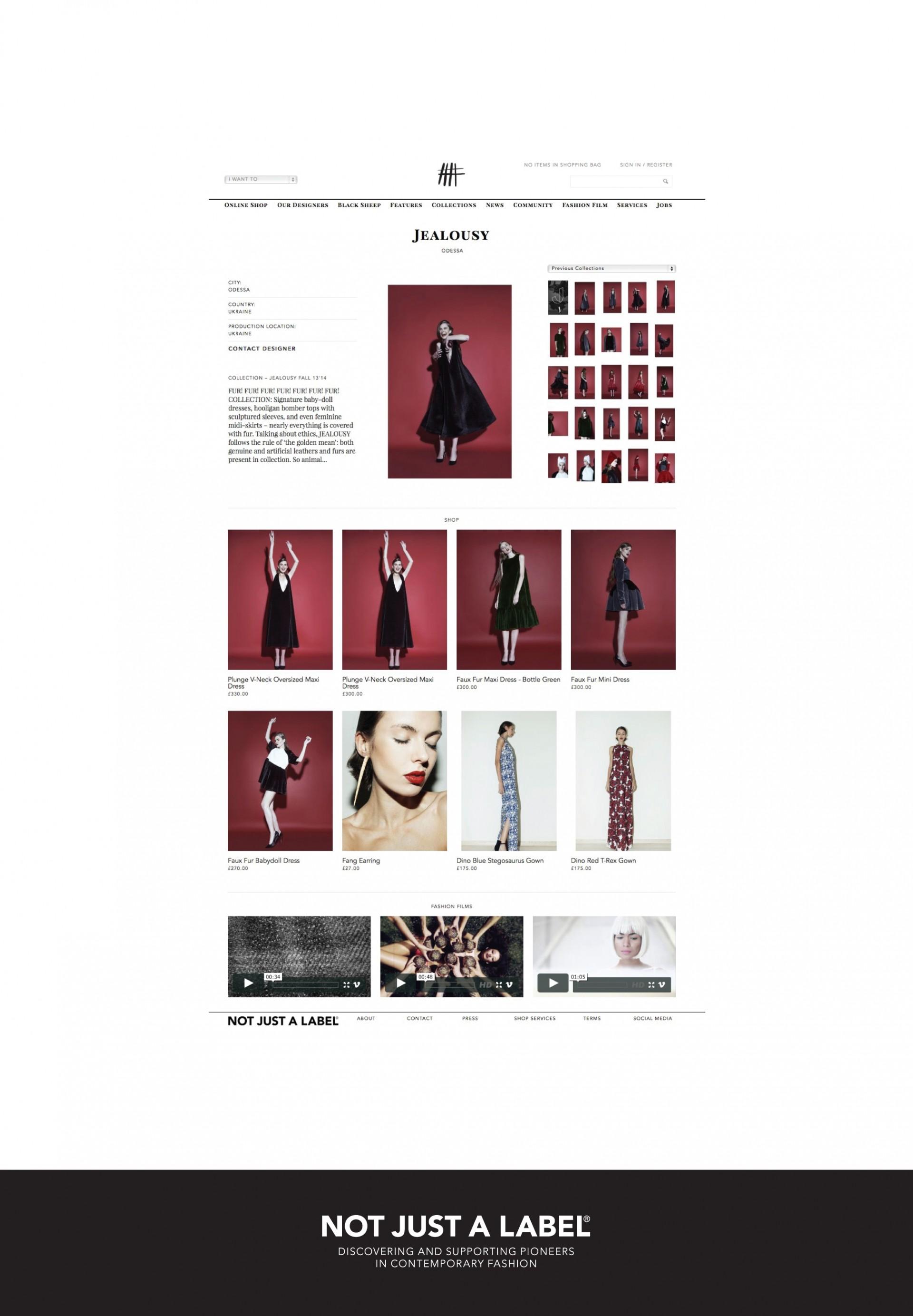 00_website_2