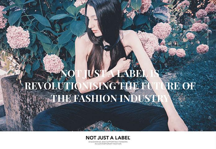 NJAL-Weblaunch-Campaign-001-Tagline