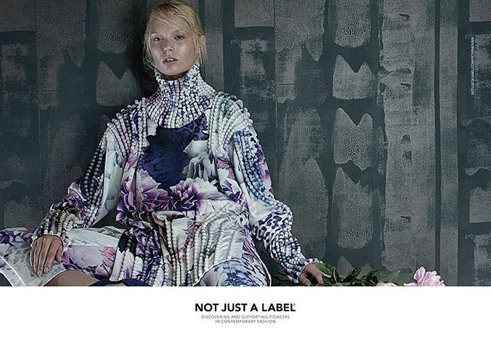 NJAL-Weblaunch-Campaign-002
