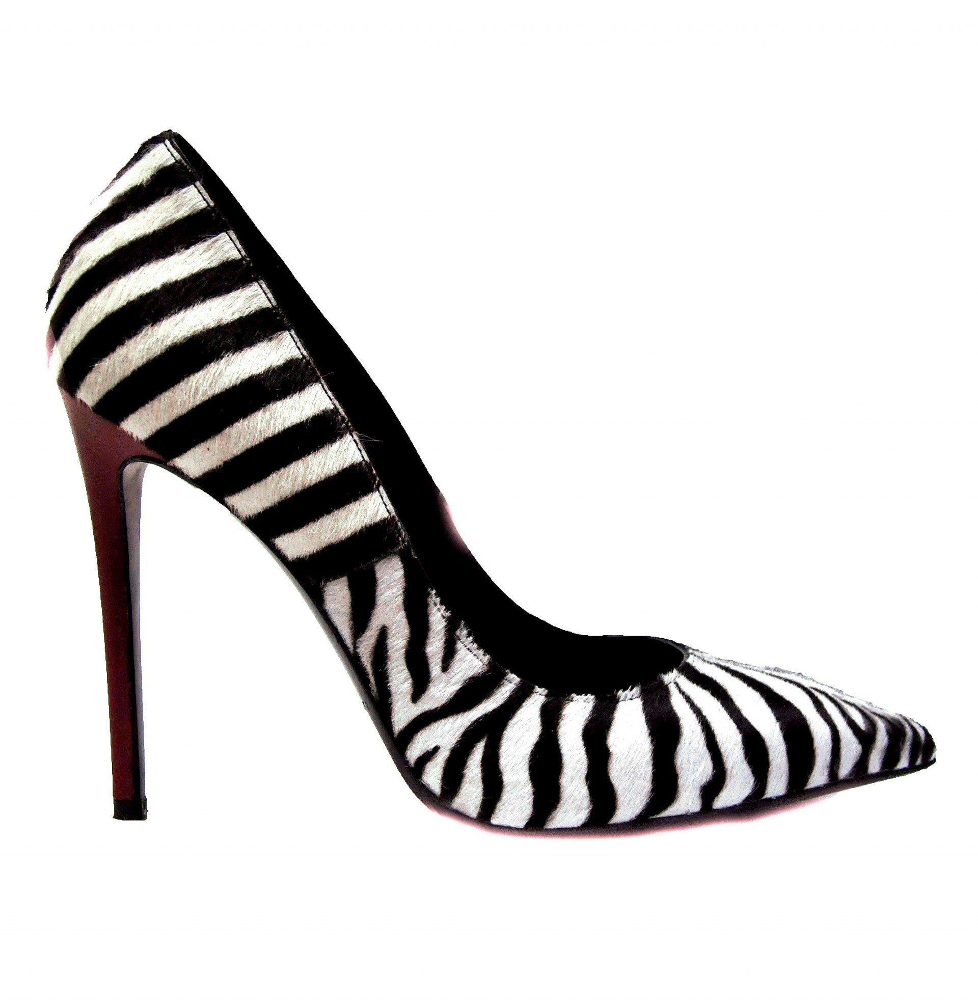 Shoes, £375, Gianmarco Lorenzi.  http://www.gianmarcolorenzi.com/shop/index.php?id_product=119&controller=product