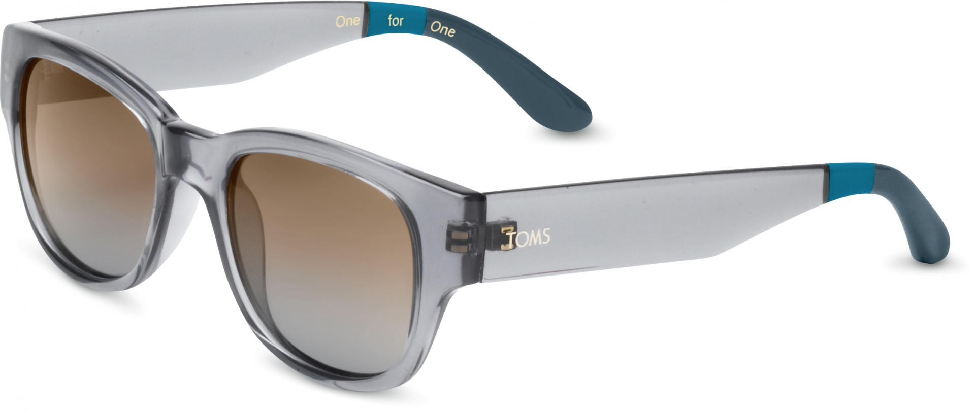 Gigi shades, £XX, Toms. www.toms.co.uk