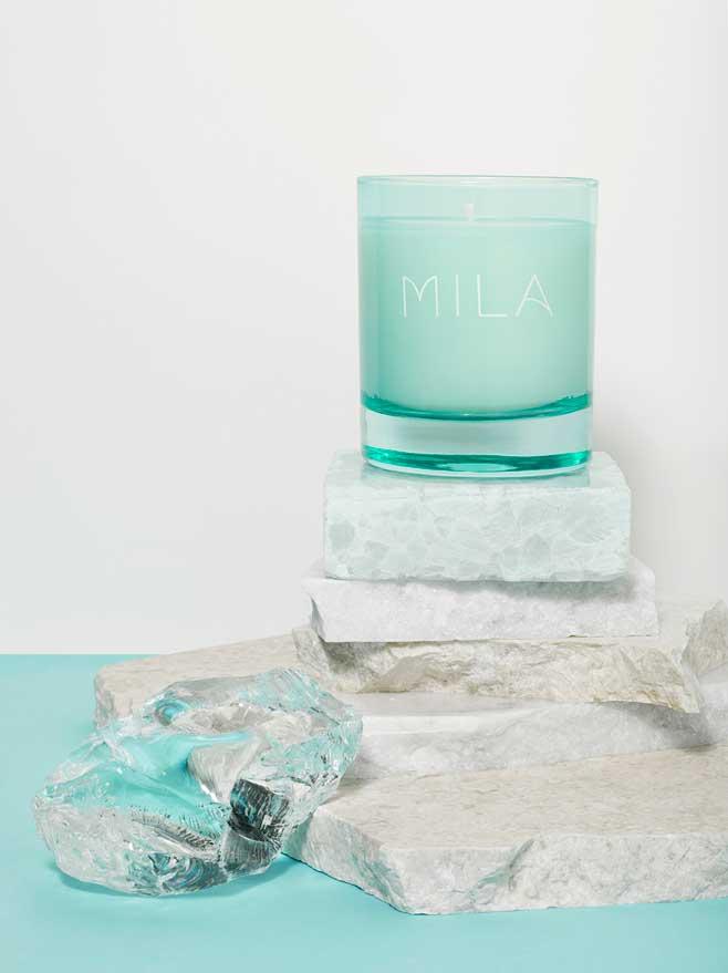 Mila-ISLA
