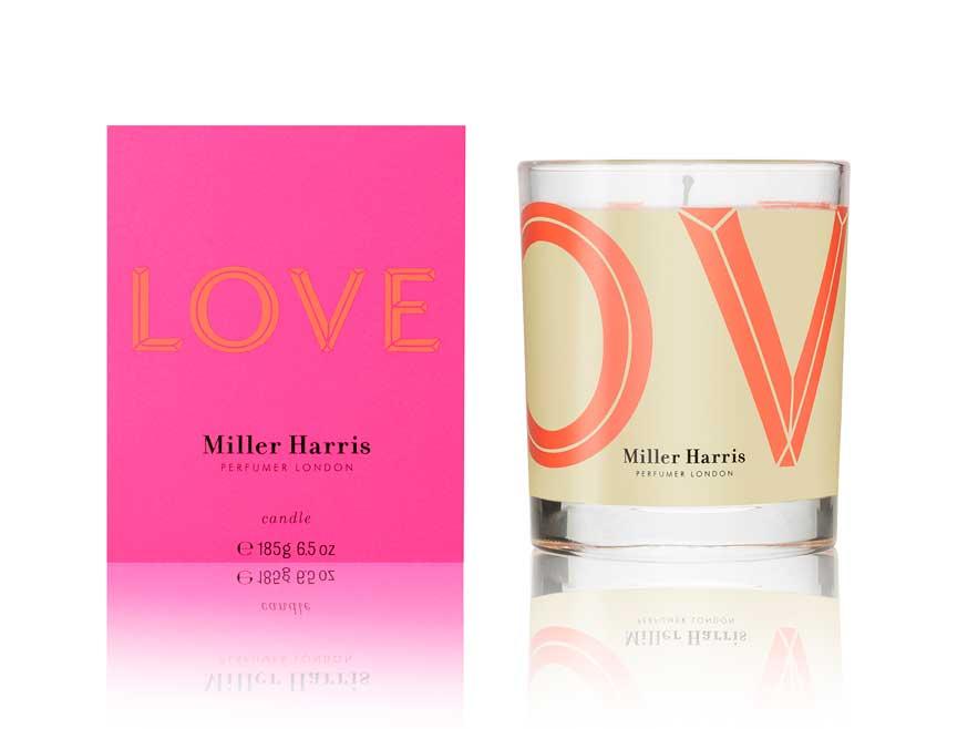 Miller-Harris