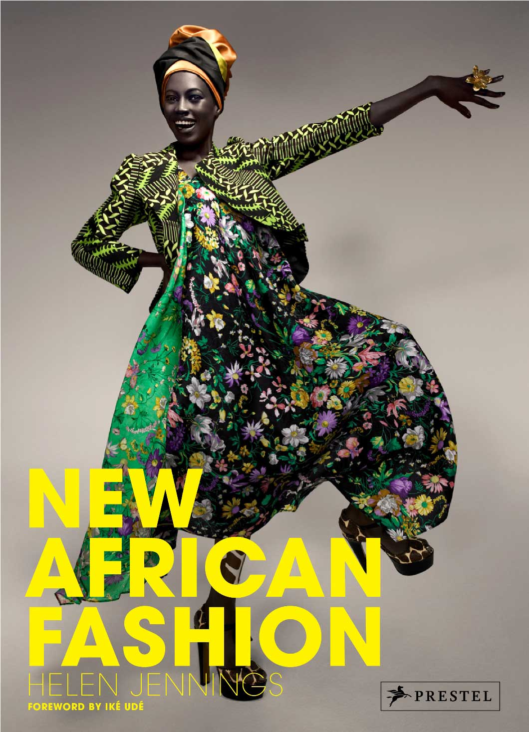 NEW+AFRICAN+FASHION+BOOK+COVER