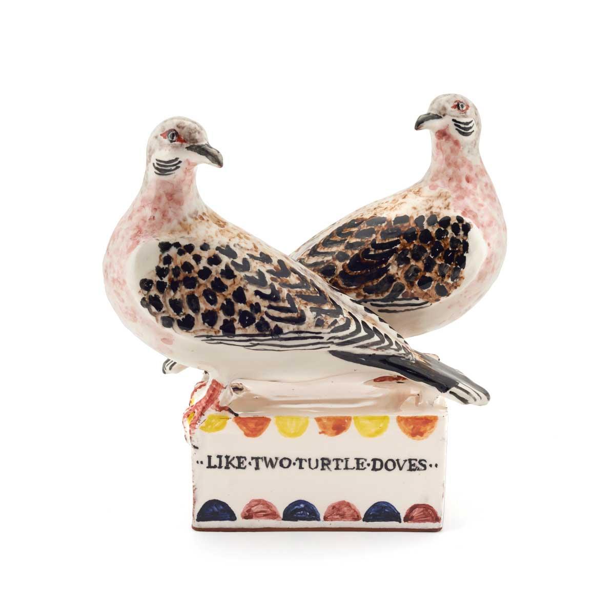V&A-turtle-doves