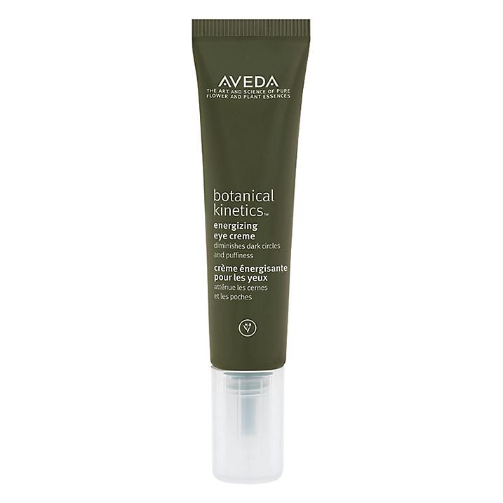 Aveda Eye Cream