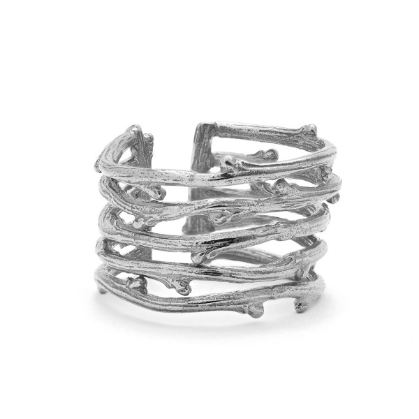 love-is-all-you-need-twig-ring-in-silver