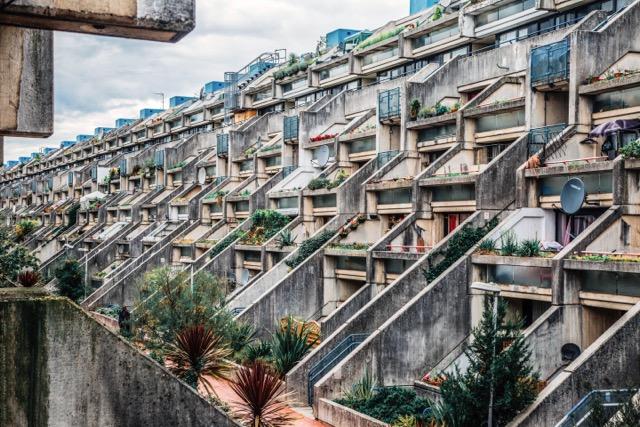 Landscape 4R2A9719 final bb