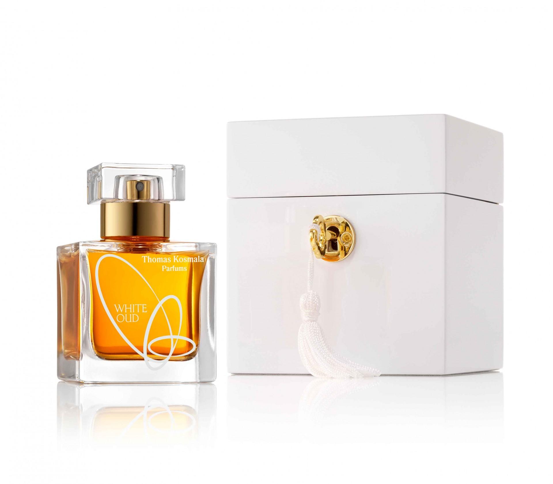 TK-White-Oud-Parfum-50ml-EAN-5060412110006