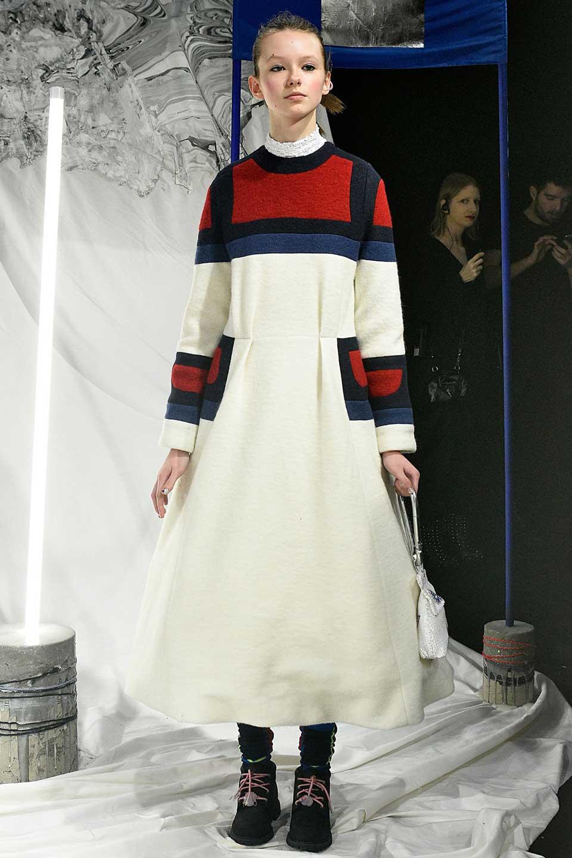 Sadie-Williams-via-Vogue