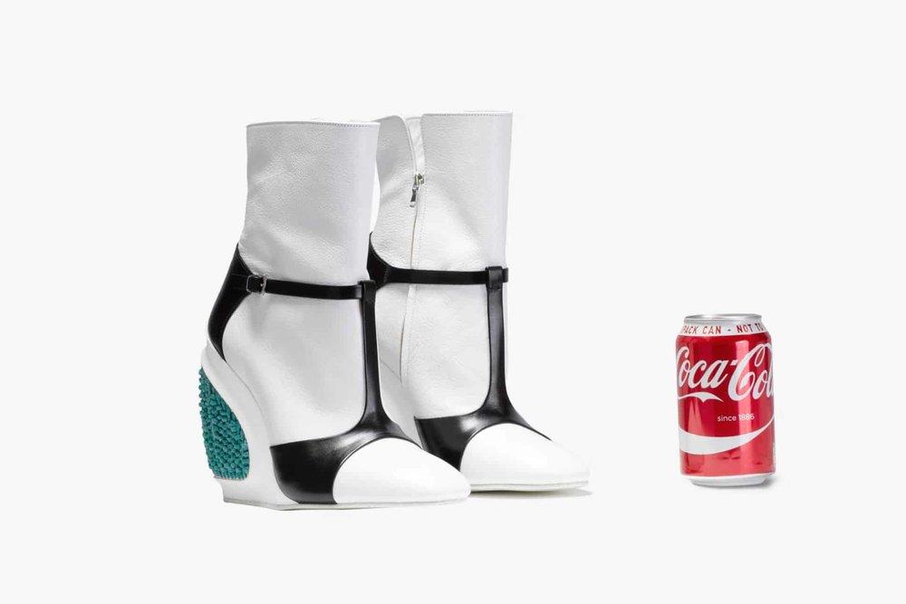 Kompromat-shoe-Optic-white-goat-leather-with-gloss-Italian-box-calf-gunpowder-fuse-trim-and-printed-components_coke.jpg