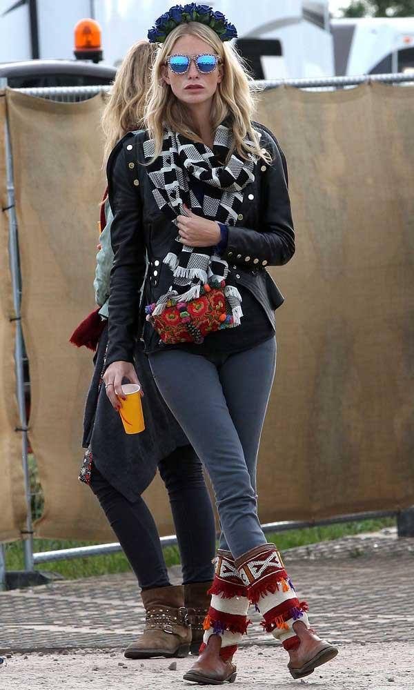 Poppy-Delevingne-at-Glastonbury-2013