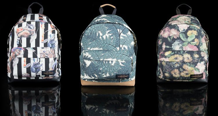 houseofhackney-bags-main